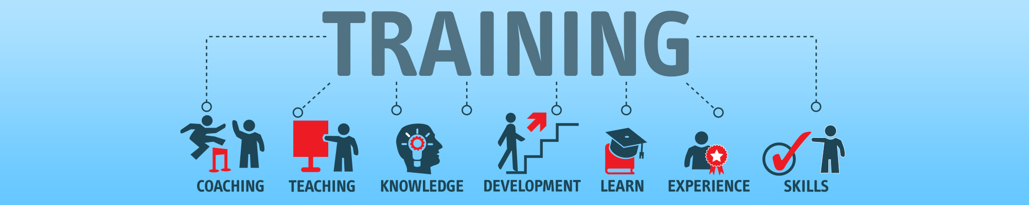 training-bg