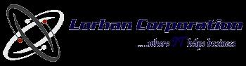 lorhan-corporation