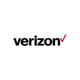 our-clients-verizon