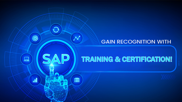 SAP-Training-in-New-Jersey-Blog